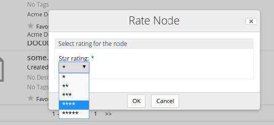 dev-extensions-repo-rating-share-ui-select