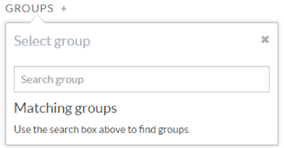 add-more-groups